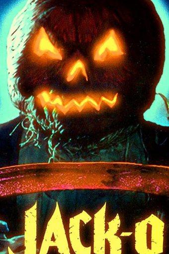 Halloween: A Maldição Está de Volta! Dublado Online