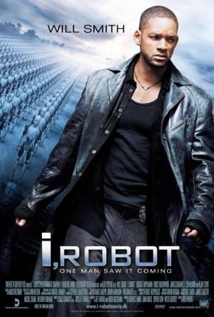 Eu, Robô Dublado Online