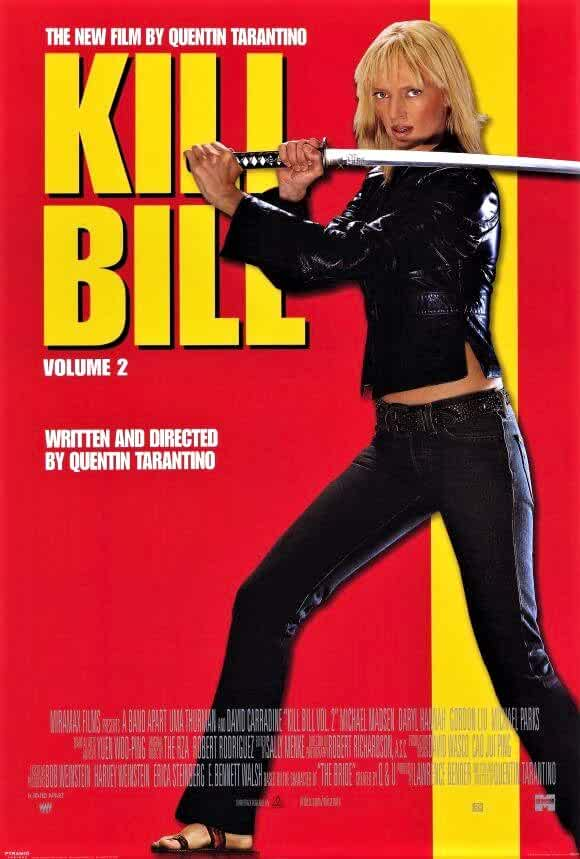 Download Kill Bill: Vol. 2 (2004) Dual Audio {Hindi-English} 480p [450MB] || 720p [1.3GB]