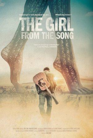 A Garota da Canção Legendado Online
