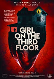 Download Girl on the Third Floor