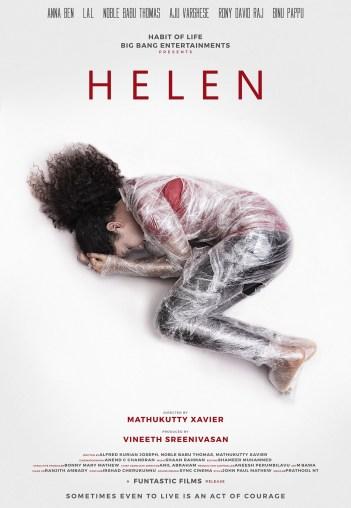 Helen (2019) -