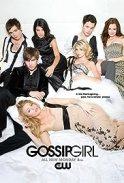 Image result for gossip girl