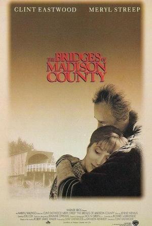 As Pontes de Madison Dublado Online