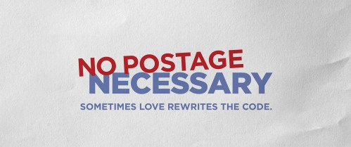 Image result for no postage necessary
