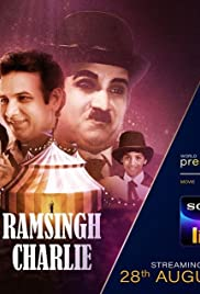Download Ram Singh Charlie