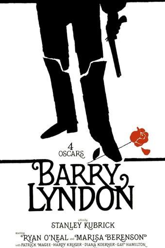 Barry Lyndon Legendado Online