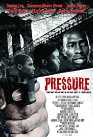 Download Pressure