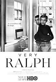 Download Very Ralph