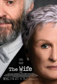 Image result for the wife
