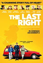 Download The Last Right