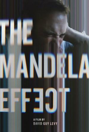 O Efeito Mandela Legendado Online
