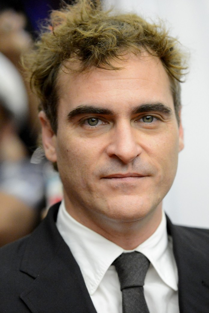 Imagini pentru Joaquin Phoenix,