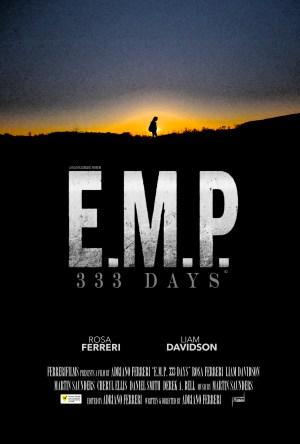 E.M.P. 333 Days Legendado Online