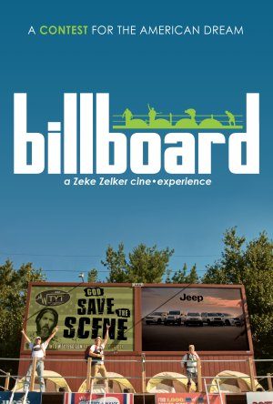 Billboard Legendado Online