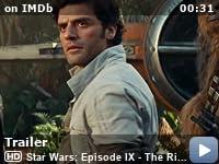 Star Wars: The Rise of Skywalker (2019) 480p/720p/1080p WEB-HD 12