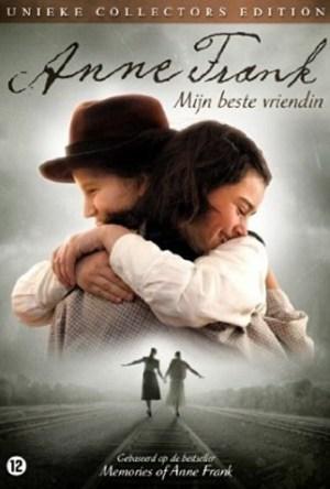 Minha Querida Anne Frank Dublado Online