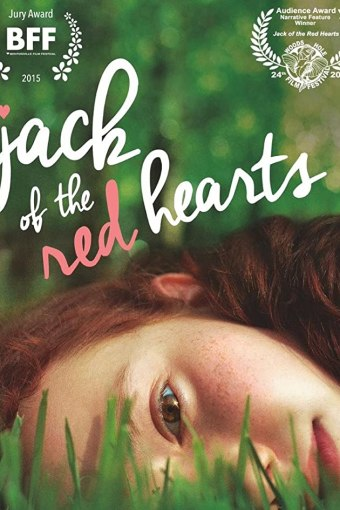 Jack of the Red Hearts Legendado Online