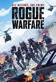 Download Rogue Warfare