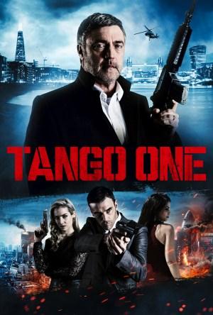 Tango One, O Mais Procurado Dublado Online