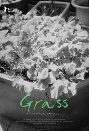 Grass Legendado Online