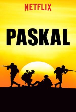 Paskal – Missão Resgate Legendado Online