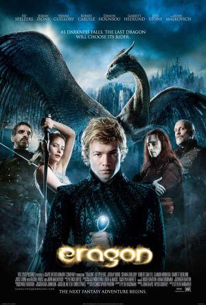 Eragon Dublado Online