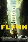 Image result for In Like Flynn poster