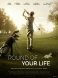 Image result for Round of Your Life