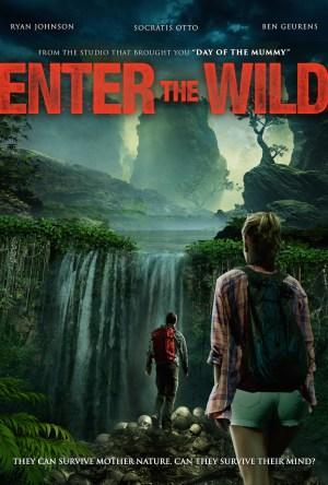 Enter The Wild Legendado Online