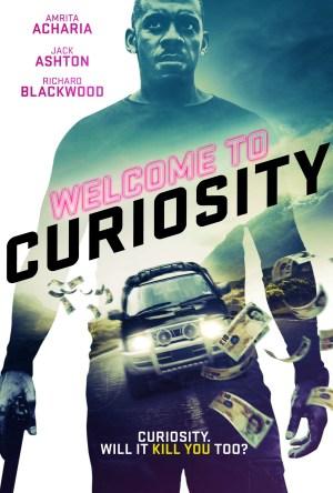Welcome to Curiosity Legendado Online