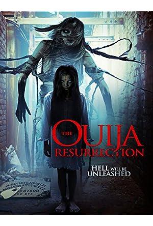 Ouija: A Ressurreição Legendado Online