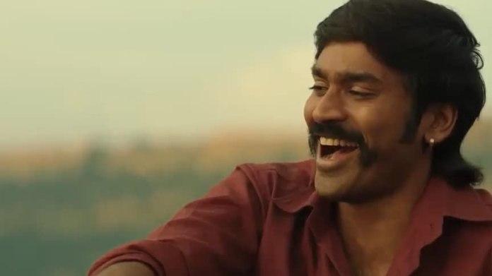 Jagame Thandhiram (2021) - IMDb