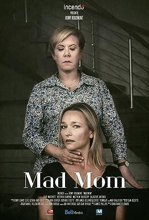 Mãe Obsessiva Dublado Online