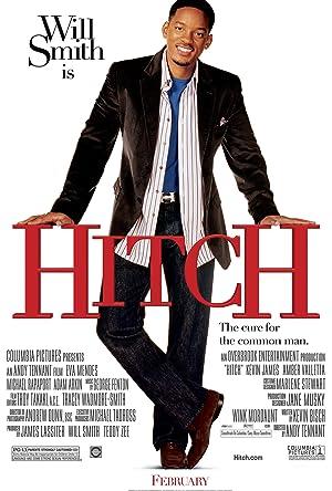 Hitch – Conselheiro Amoroso Dublado Online