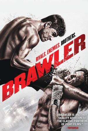 Brawler – Duelo de Sangue Dublado Online