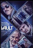 Image result for Vault 2019 movie