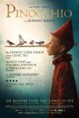 Pinocchio (2019) - IMDb