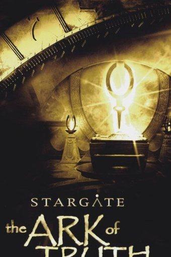 Stargate: A Arca da Verdade Dublado Online Dublado Online