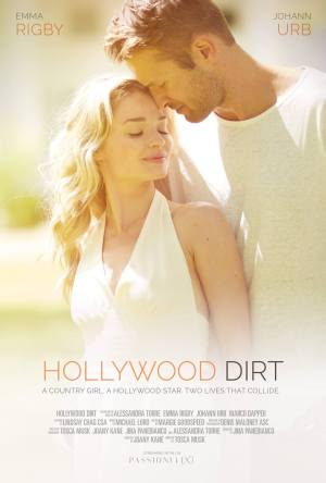 Hollywood Dirt Legendado Online