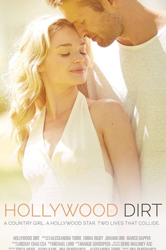 Hollywood Dirt Legendado Online