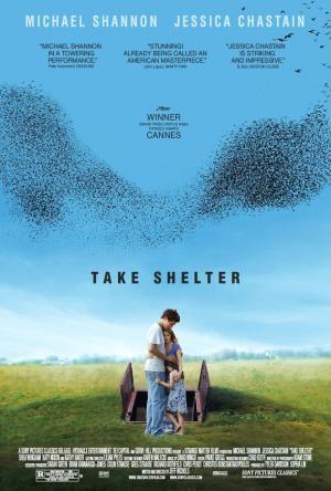 O Abrigo (Take Shelter) Dublado Online