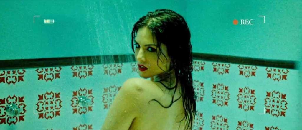 Download Ragini MMS 2 (2014) Hindi Movie Bluray