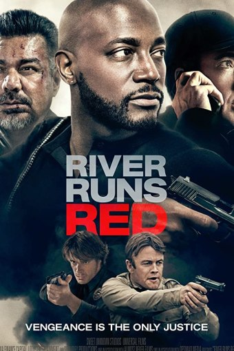 River Runs Red Legendado Online