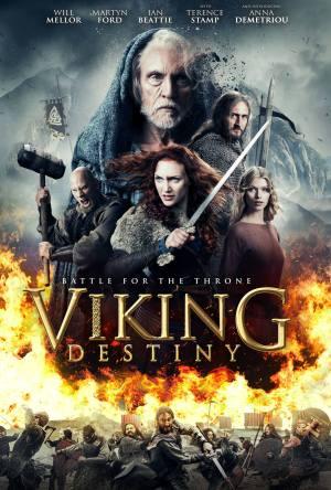 Viking Destiny Legendado Online