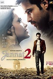Download Jannat 2