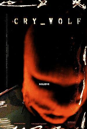 Cry Wolf – O Jogo da Mentira Dublado Online