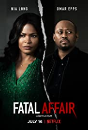 Download Fatal Affair