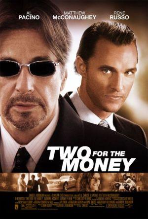 Tudo por Dinheiro 2005 Dublado Online