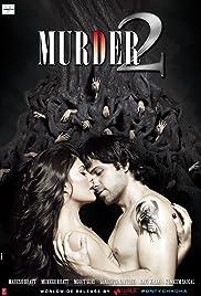 Download Murder 2